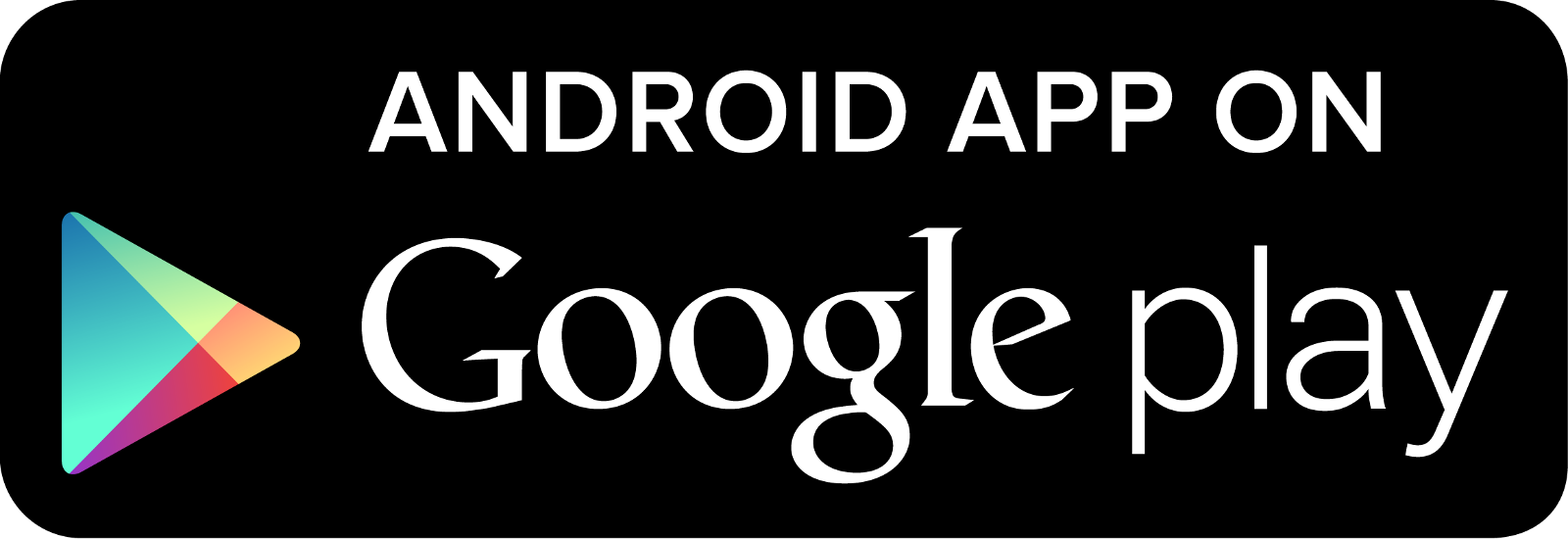 available on android